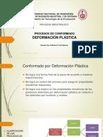 S10. Confor Def.Plástica  20-1