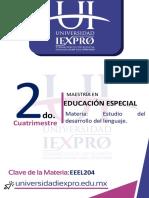 ANTOLOGÍA ESTUDIOS DEL DESARROLLO DEL LENGUAJE-EMELINA ALCALA.pdf
