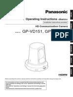 PGQP1849WAJ5_GP-VD151_IG_mul.pdf