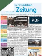 RheinLahnErleben / KW 03 / 21.01.2011 / Die Zeitung als E-Paper