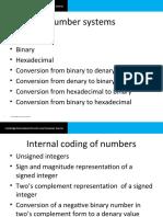 CH_01_PowerPoint