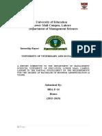 MC170203364 (2) (2).doc