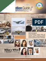 AG Media Kit 2021