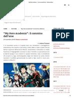 My_Hero_Academia_il_cammino_dell_eroe.pdf