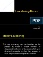 28303321-Money-Laundering-ppt.ppt
