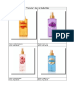 Products With Images