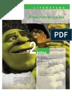 Literatura. Unidad 2- Érase más de una vez.pdf