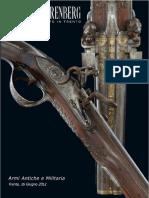 pdfslide.net_asta-55-armi-antiche-militaria.pdf