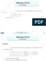 Exercices chap3 DTLM avec corrections