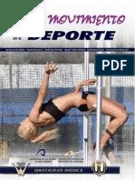 Wanceulen - Análisis del movimiento en el deporte.pdf