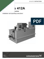 Grundfosliterature-5585284