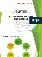 BAB 1 - ALTERNATING VOLTAGE AND CURRENT .ppt