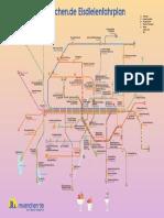 Eisdielen-Fahrplan-2018