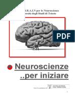Neuroscienze_per Iniziare_testo Complementare (1)