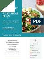 Free_7_Day_Meal_Plan.pdf