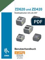 Manual_ZD420_ZD620_2017_DE
