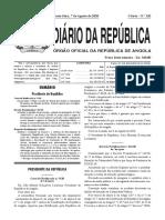 NOVO DECRETO 212_20 DE 7 DE AGOSTO SOBRE O ESTADO DE CALAMIDADE PÚBLICA.pdf