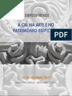 ISimposioCal_pen.pdf