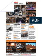 PDF Site Freeway 230-1