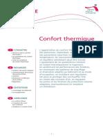 FICHEANAHCONFORTTHERMIQUE.pdf
