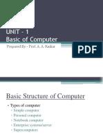 Unit 1 CA.pdf