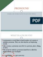 375411073-Pronouns-Ppt-1