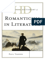 [Paul_Varner]_Historical_Dictionary_of_Romanticism(Book4You).pdf