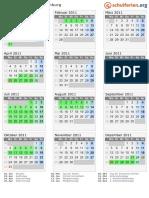 kalender-2011-brandenburg-hoch