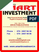 Smart Investment English E-Copy-1.pdf
