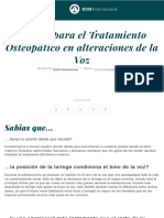 5 pasos para el Tratamiento Osteopático en alteraciones de la Voz.pdf
