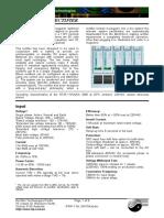 RT4F-110V-W1704a.pdf