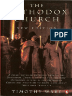 The Orthodox Church.pdf