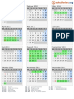 kalender-2011-bayern-hoch.pdf