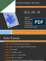 SCL-90.pptx