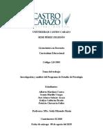 Proyecto Análisis Programa de Psicología (Revisado).docx