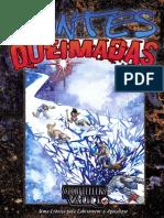 Pontes_Queimadas.pdf