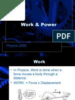 IB_Work_Power (1).ppt