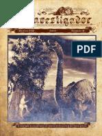 El Investigador - 16 - 2012-06.pdf