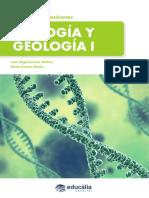 17. El sòl origen, estructura i composició. La utilització de terra. La contaminació del sòl.pdf