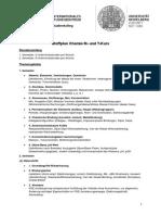 Stoffplan_M+T_Chemie