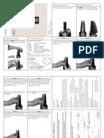 inditop-installation-instructions-ese00163en