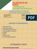 CG project presentation.pptx