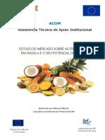 Frutas Tropicais - Original (1).pdf