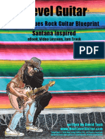 Santana-inspired-eBook-PDF.pdf