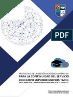 Proyecto de protocolo de gestion academica operativa 2020-1 en tiempos de Covid-19[1491].pdf