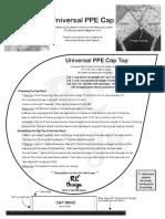 PPE cap.pdf