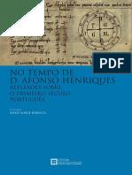 17396.pdf