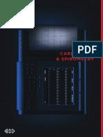 BTL_cardio_spiro_CAT_EN404_preview_e3d5931b-91ca-4e13-bb1c-7bec5e20e8c7_original