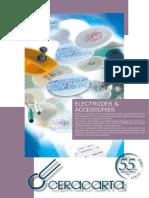 ENG - Electrodes - LQ
