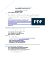 IT-Application-Tools-in-Business-Course-Content (1).pdf